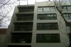 IMG00129-20110216-1252