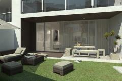 Plaza III -terraza exterior-WEB