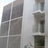 Plaza III_