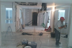 IMG01121-20120521-1115