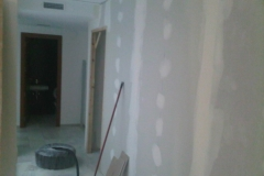 IMG01122-20120521-1116