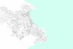 mapa_grande